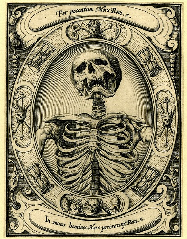 """momento mori earl The short story by jonathan nolan that is the basis for the movie memento is included on many """"memento mori"""" by earl slaps the snooze button on."""