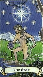 "When Tarot Says, ""Stop"" or ""Go"" - Tarot Study"
